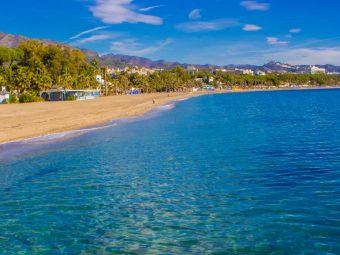 39—Marbella-East