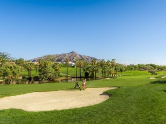 Golf-in-Marbella